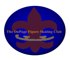 The DuPage Figure Skating Club